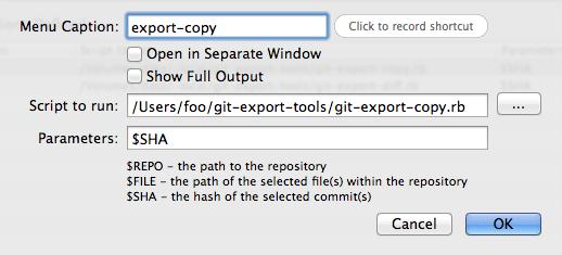 git-export-tools-01
