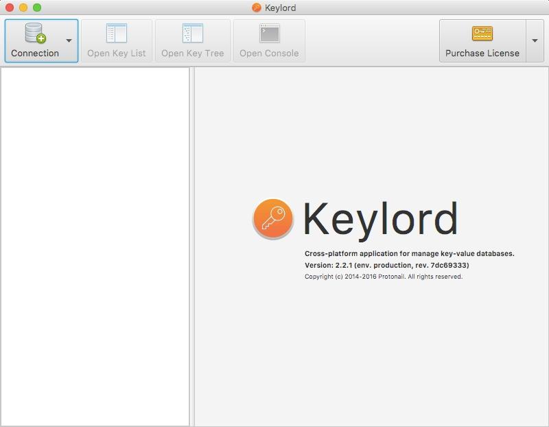 keyload_1